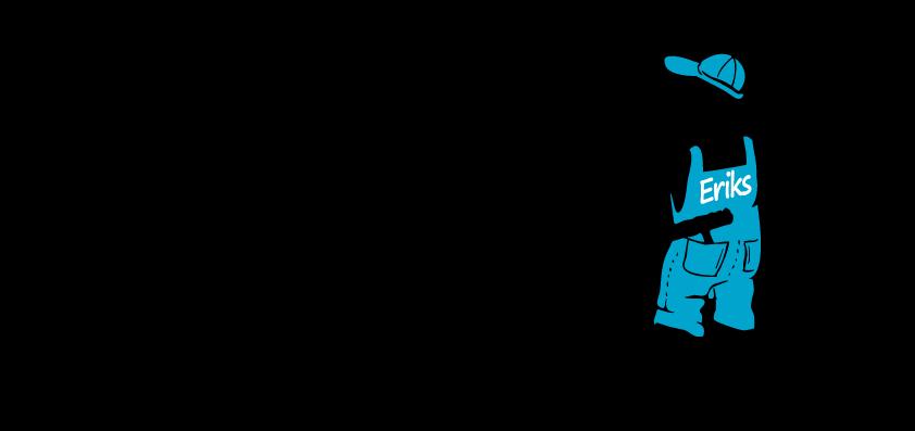 2016-EFP_Logo_Standard_Color_Normal_Large_Transparent_312C
