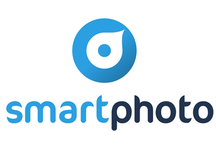 Logo-Smartphoto