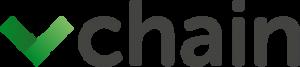 vchain-logo-2020-1